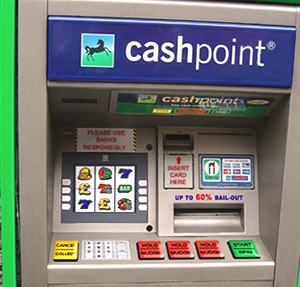 cashpoint-slot-machine